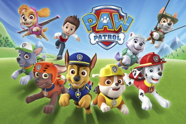 one_dads_unanswered_paw_patrol_questions_spark_chain_of_conspiracy_theories_on_twitter_still