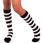 black_white_striped_knee_high_socks_342_1__51003__05959__374237409574899262171354.png