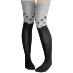 gray_cat_thigh_highs_667_1__56227735956687361596517.png